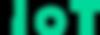 1oT-logo-green-black.png