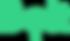 bolt_logo_original.png