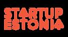 startupestonia2-2.png