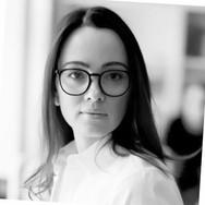 Mariana Hagström