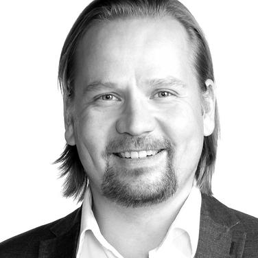 Ville Heikkinen