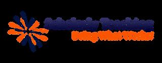 Scholarly Teaching Logo.png