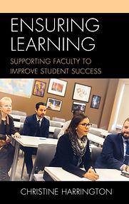 Learning cover (1).jpg