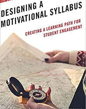 Syllabus cover.jpg