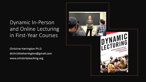 Dynamic Lecturing2.jpg