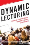 Dynamic Lecturing Cover.jpg