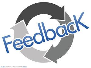 feedback 2.jpg