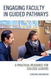 Faculty cover.jpg