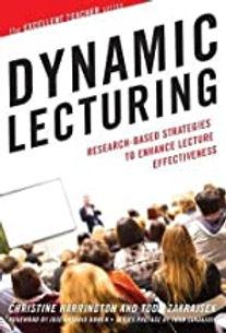 Dynamic Lecturing.jpg
