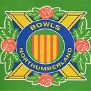 Northumberland bowls badge.jpg