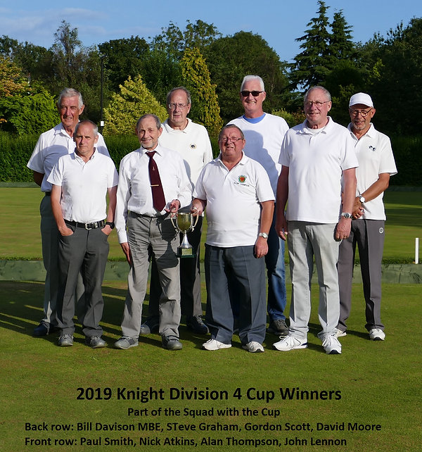 2019 Division 4 Knight Cup.jpg