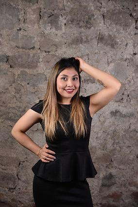 Brenda Yáñez.jpg