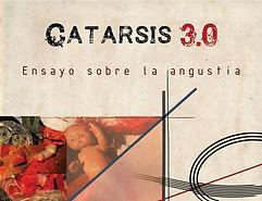 cartelCATARSISweb editado.jpg