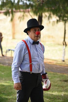 Israel Ríos Director artístico .JPG