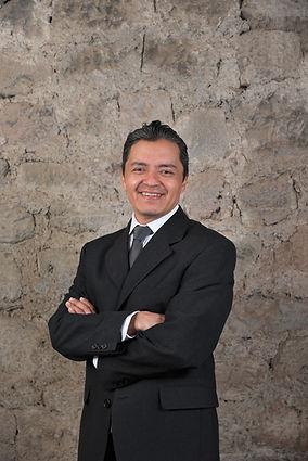 Antonio Romero.jpg