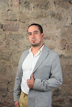 Nelsón Rodriguez.jpg