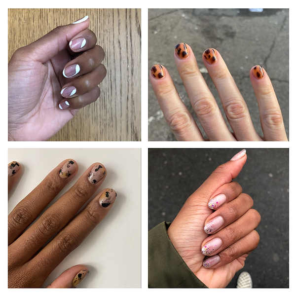 nail Collage.png