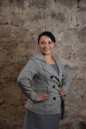 Pilar Gallegos.JPG