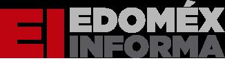 edomex informa.png