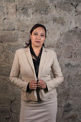 Erika López Medina.jpg
