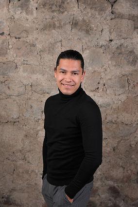 Alexis Reyes Samano.jpg