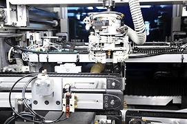 automazione industriale treviso
