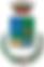 logo comune mogliano veneto