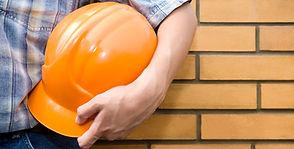 ristrutturazione edile treviso