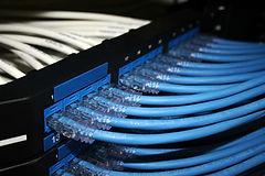 impianti telecomunicazioni treviso