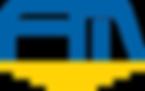 fm installazioni logo