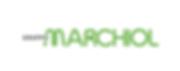 Marchiol