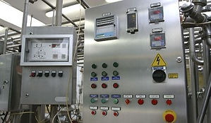 impianti automatizzati treviso