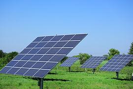 impianto fotovoltaico treviso