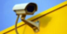 impianti videosorveglianza treviso