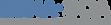 Logo-ESNA-SOA-centrato.png