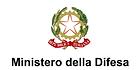 logo ministero della difesa