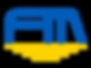 logo fm installazioni
