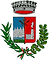 logo comune di preganziol