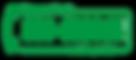 numero verde 800-600863