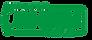 numero verde fm