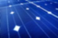 impianti energie rinnovabili treviso
