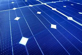 pannello fotovoltaico treviso