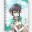 Thumbnail: Venti Notebook