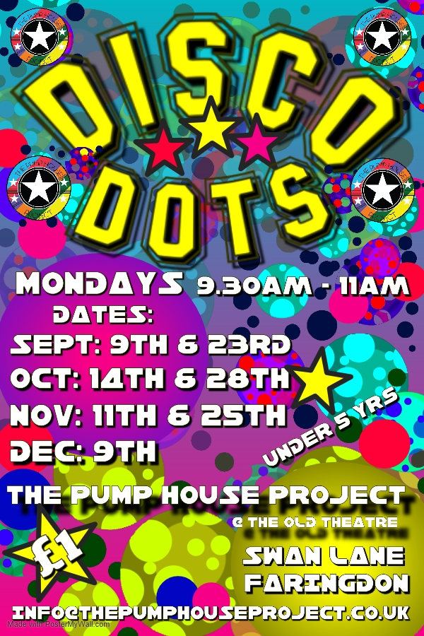 disco-dots-autumn-2019.png