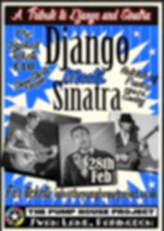 django-meets-sinatra-feb-2020.jpeg