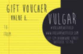 VulgarGiftVoucher.jpg