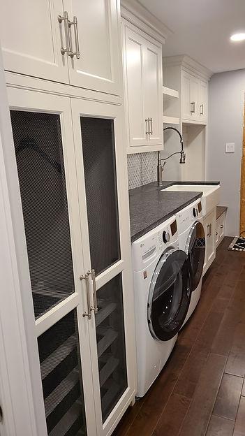 ciervo laundry 1.jpg