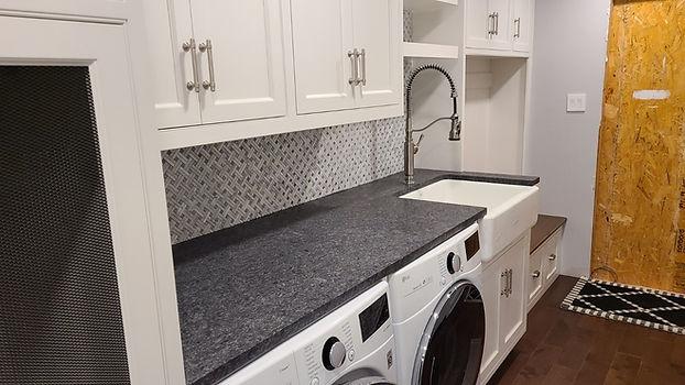 ciervo laundry 2.jpg