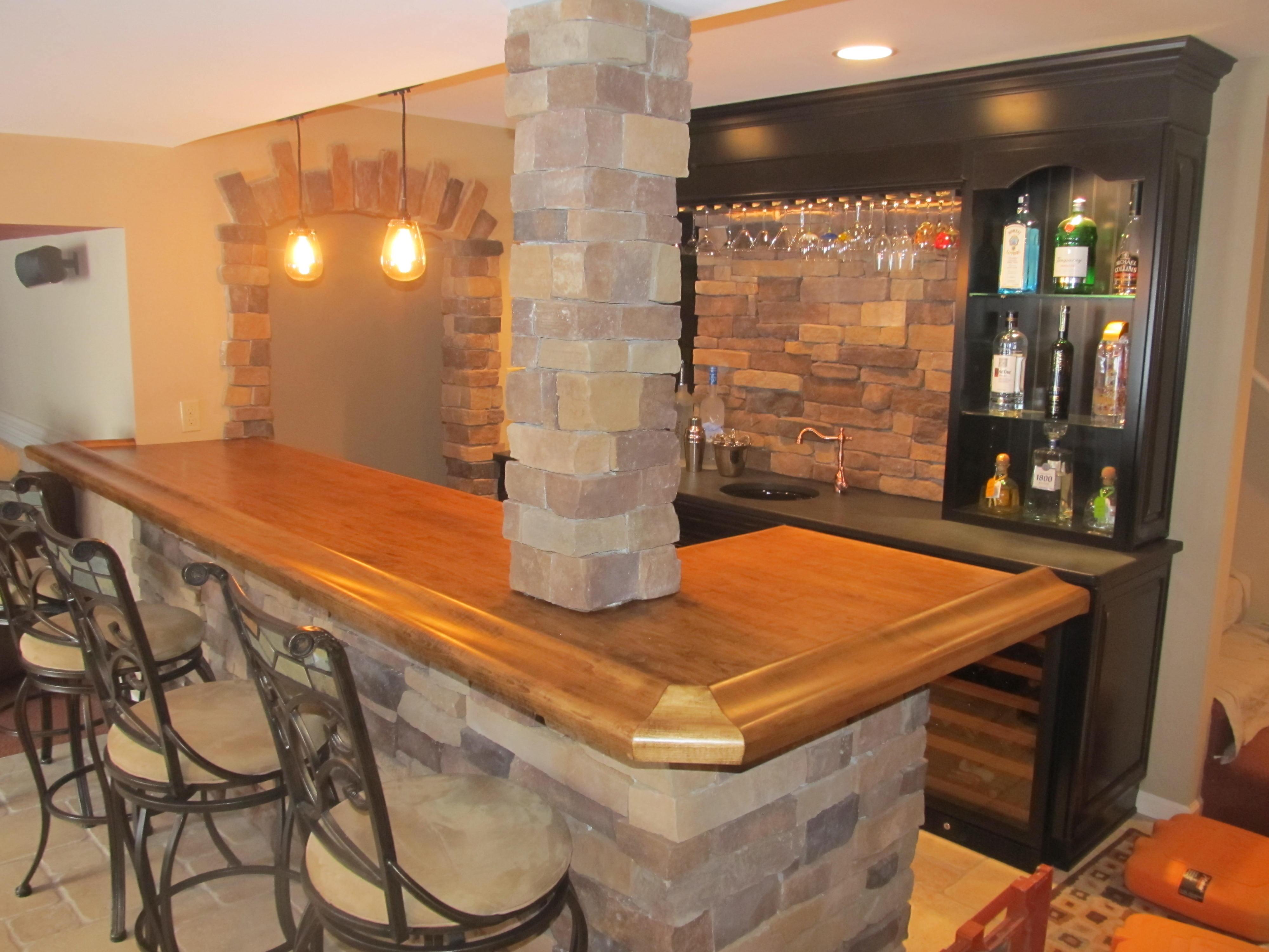 barbadora bar when finished 3.JPG