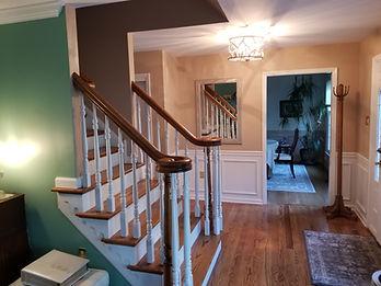 loshiavo staircase 2.jpg